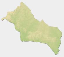 Rivera mapas