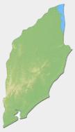 Rocha mapas
