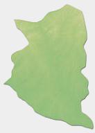 San José mapas