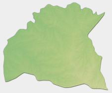 Soriano mapas