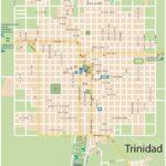 Plano de Trinidad