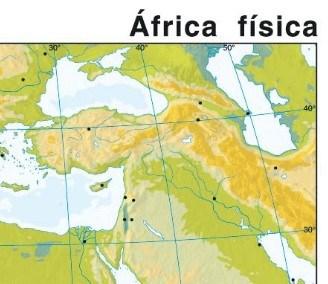 Titulo del mapa